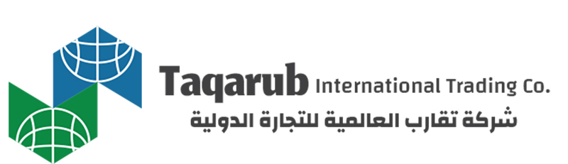 Taqarub International Trading
